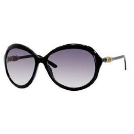 GUCCI 3130/S Sunglasses