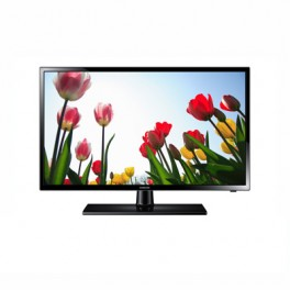 TV LED SAMSUNG UA19F4000ARX