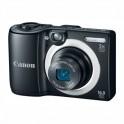 กล้องดิจิตอล CANON PSA1400