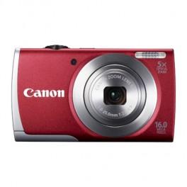 กล้องดิจิตอล CANON PSA2500(REO)