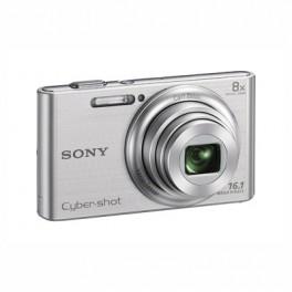 กล้องดิจิตอล โซนี่ SONY DSC-W730/S