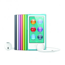 IPOD MD477ZP/A