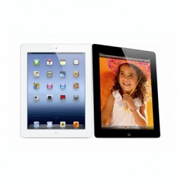 iPad4 WiFi +Cellular32 WH APPLE MD526TH/A