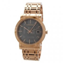Burberry Watch BU1861