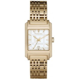Burberry Watch, Women BU1574