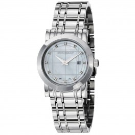 Burberry Women's BU1370