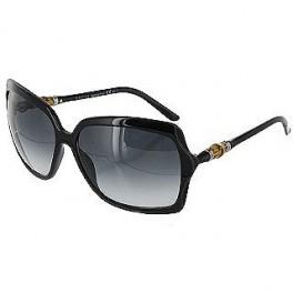 Gucci 3131 Sunglasses