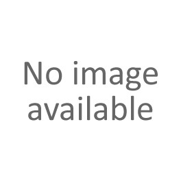 Burberry Women's BU1370